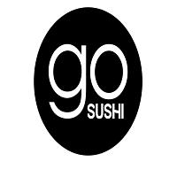Go Sushi Temuco