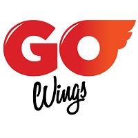 Go Wings Guayabal