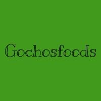 GochosFoods