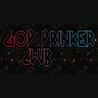God Drinker Club