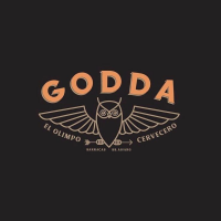 Godda