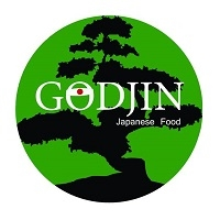 Godjin Japanese Food