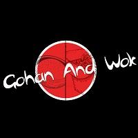Gohan and Wok - Nueva Córdoba