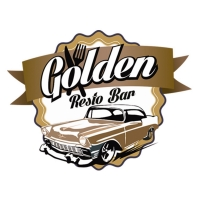 Golden Resto Bar