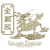 Golden Unicorn