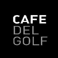 Golf De Palermo