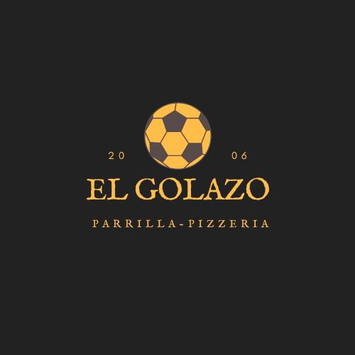 Parrilla y Pizzería El Golazo