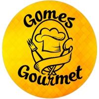 Gomes Gourmet