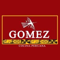 Gómez Cocina Peruana