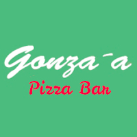 Gonza Pizza Bar