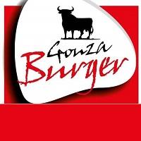 Gonza Burger