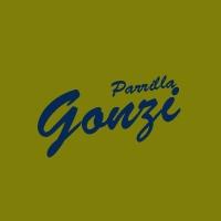 Parrilla Gonzi