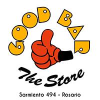Good Bar Sarmiento
