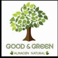 Good & Green - San Fernando