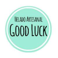 Heladeria Good Luck