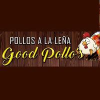 Good Pollo's