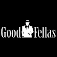 GoodFellas Bar & Cafe