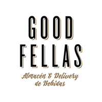 Goodfellas Delivery de Bebidas