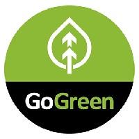 Go Green - Palermo