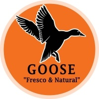 Goose Fresco & Natural Centro