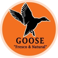 Goose Fresco & Natural