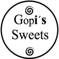 Gopi's Sweets