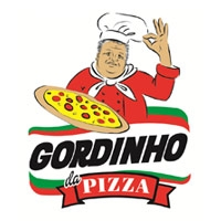 Gordinho da Pizza