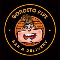 Gordito Fifí