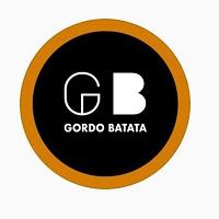 Gordo Batata Pasta & Pastry