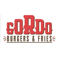 Gordo Burgers & Fries