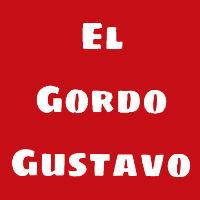 El Gordo Gustavo