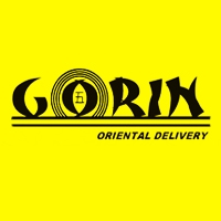 Gorin Delivery