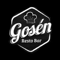 Gosén Casa de Comidas Resto Bar