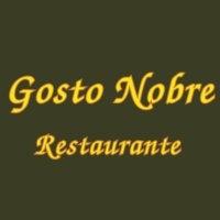 Gosto Nobre Restaurante