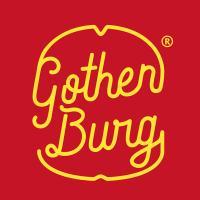 Gothemburg