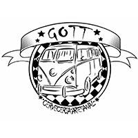 Gott Cervecería Av. De Los Constituyentes 4101