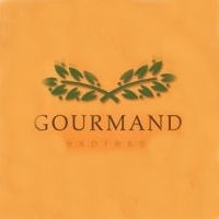 Gourmand Express