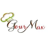 Gour Max