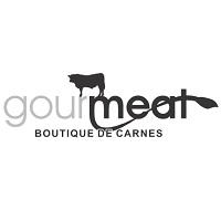 Gourmeat - Carrasco