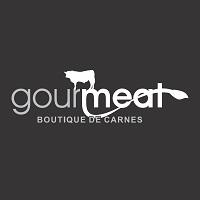 Gourmeat - Punta Carretas
