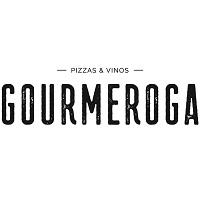 Gourmeroga 2