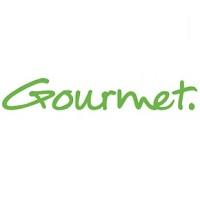 sabor Gourmet Alto Avellaneda