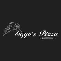 Goyo's Pizza