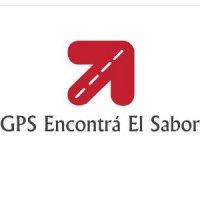 GPS Encontrá El Sabor