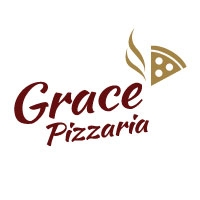 Grace Pizzaria