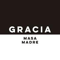 Gracia Masa Madre Palermo