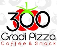 300 Gradi Pizza Coffe and Snacks
