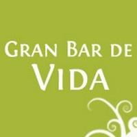 Gran Bar de Vida