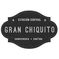 Gran Chiquito