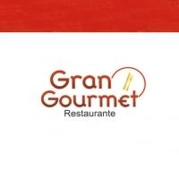 Gran Gourmet